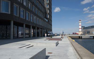 Kv. Tyfonen Malmö